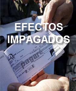 IMPAGADOS