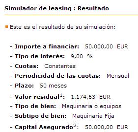 simulador 2